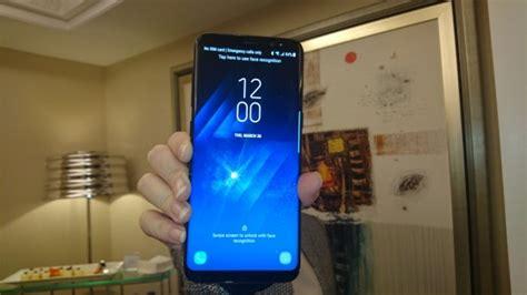 Harga Samsung S7 Malang preorder galaxy s8 dibuka 8 april harga hir sama