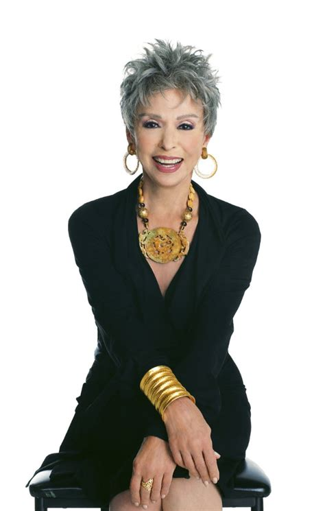 pictures of women over the age of 50 with natural black hair pictures photos of rita moreno imdb