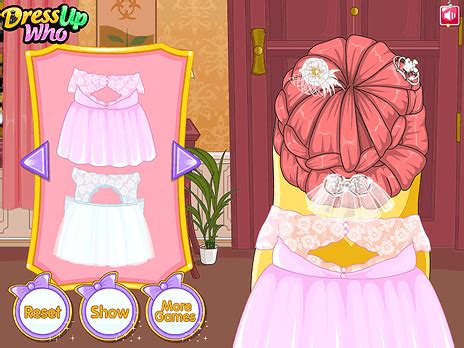 hairstyles games y8 play minion wedding hairstyles game online y8 com