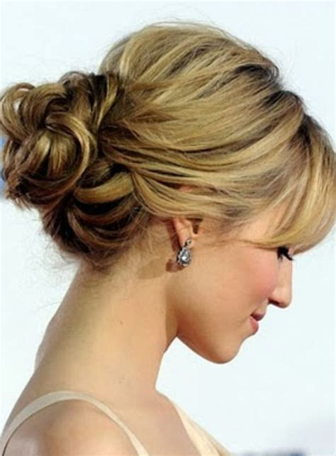 bob hairstyles updo long bob hairstyles updo behairstyles com