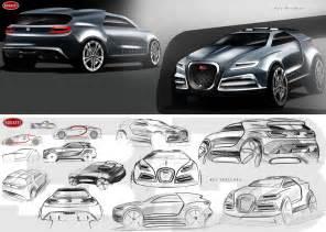 Blood Bugatti A Crossover With Bugatti Blood Blogs Bloglikes