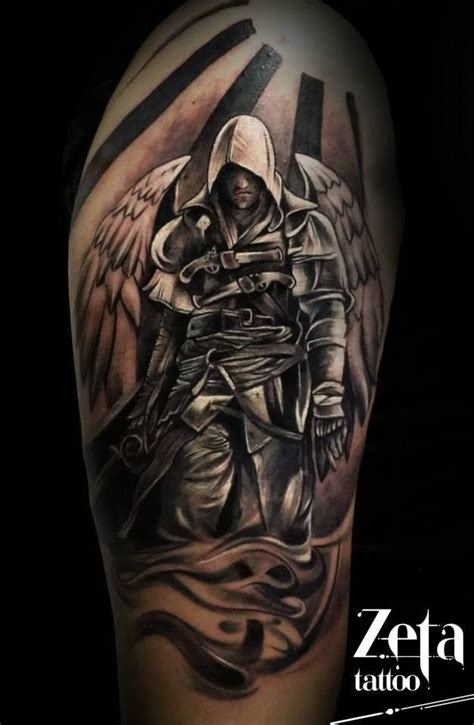 zeta tattoo meaning the 25 best warrior tattoos ideas on pinterest semi