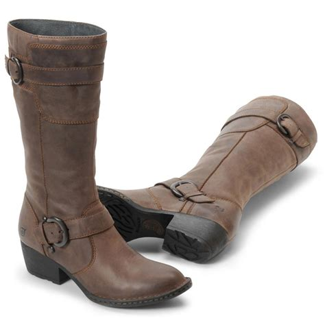 s born 174 mccarty boots 195191 casual shoes at