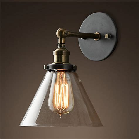 home depot wall lights battery wall light battery operated wall sconces home