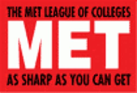 Met College Mumbai Mba Fees by 336 Banking Finance Commerce Courses In India