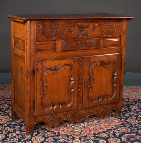 cherry wood buffet cabinet pickwick antiques and antiques