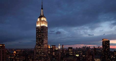 ingresso empire state building ingressos empire state building em york weplann