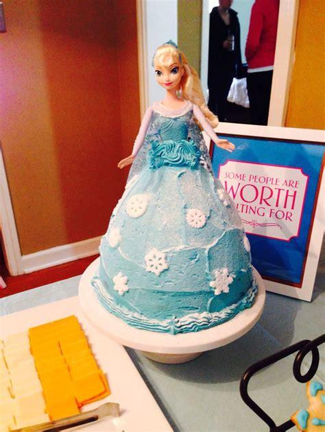frozen doll mold frozen elsa doll cake using wilton mold plus 8