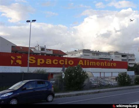 centro sicilia spaccio alimentare spaccio alimentare cs calabria srl comune di reggio
