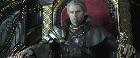 film fantasy download download kingsglaive final fantasy xv 2016 720p yts