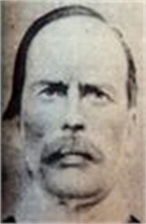 the hatfield mccoy feud 1863 91 involved two families of