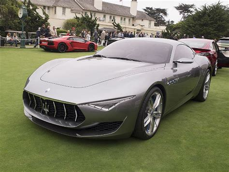 maserati delhi maserati planning its indian comeback for 2015