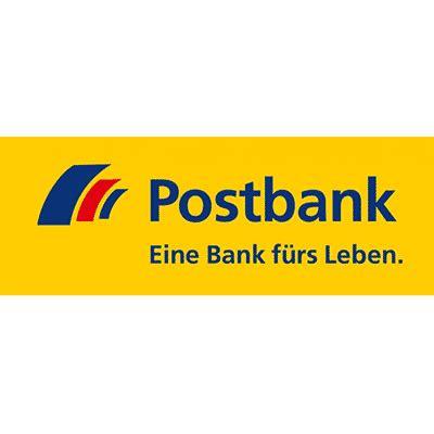 anschlussfinanzierung deutsche bank postbank baufinanzierung test der gro 223 e testbericht 2018