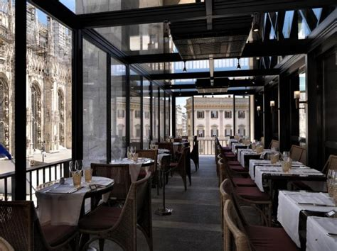 best restaurants in milan the 10 must try restaurants in milan