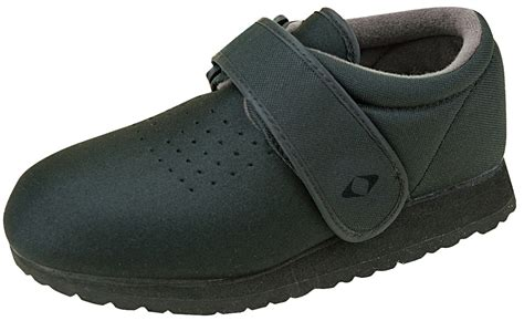 most comfortable shoes for diabetics diabetic shoes can be comfortable and fashionable