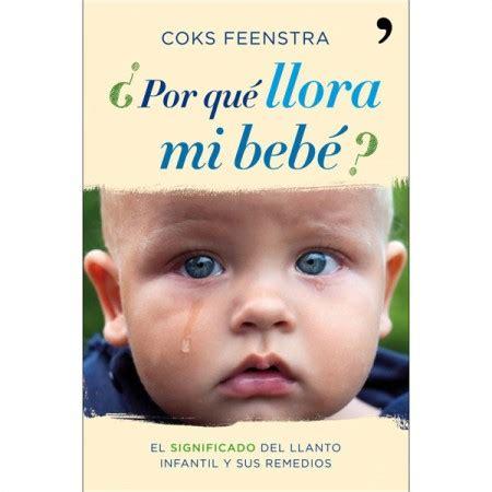 libro si su bebe es 191 qu 233 regalar a padres que acaban de tener un beb 233 ed 250 kame