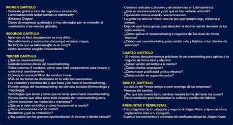 jurgen klaric edad blog archives escuela vallecaucana de ventas evav