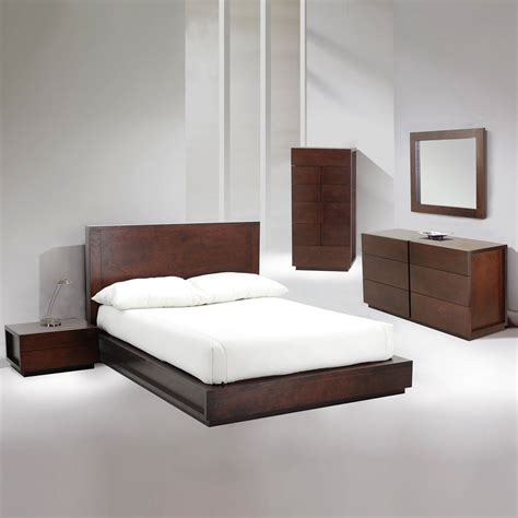 cheap platform bedroom sets get elevated with platform bedroom sets cement patio