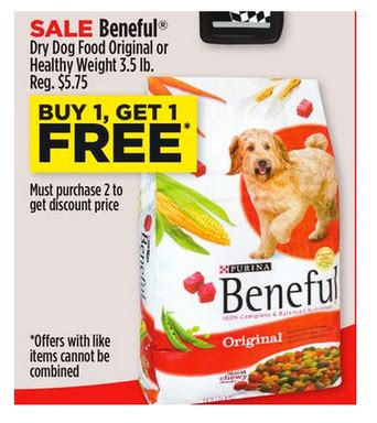 dog food coupons dollar general free purina dry dog food at rite aid dollar general with