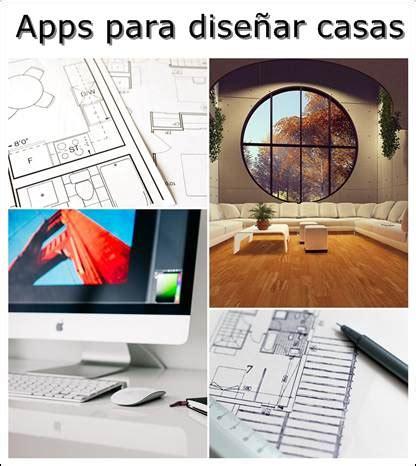 app para dise o de interiores las mejores aplicaciones para dise 241 ar casas como siempre