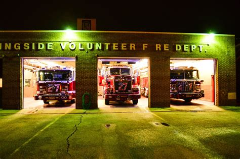 Application Station Background Check Application Process Morningside Vfd