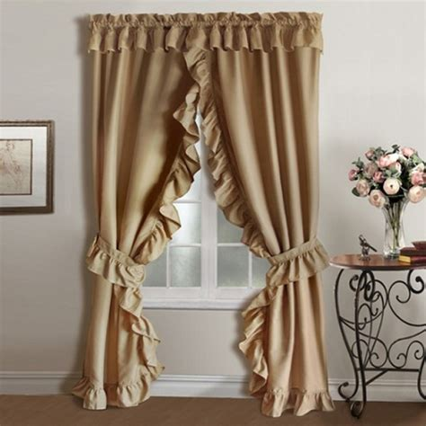 priscilla curtains for bedroom croscill priscilla curtains home design ideas how to