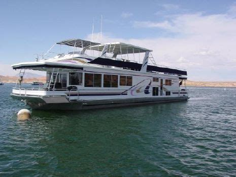 boat trader lake powell page 1 of 12 boats for sale in utah boattrader