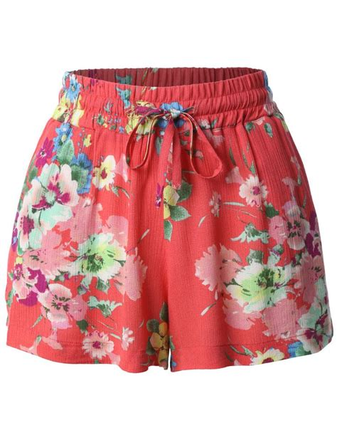 Summer Shorts 17 best images about moda playera on