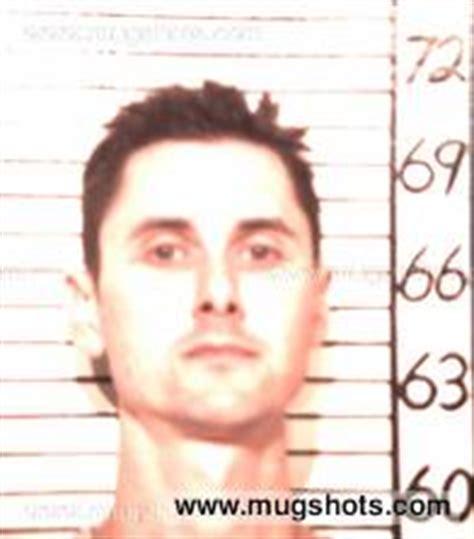 Kevin Gates Criminal Record Mugshots Mugshots Search Inmate Arrest Mugshots Arrest Records