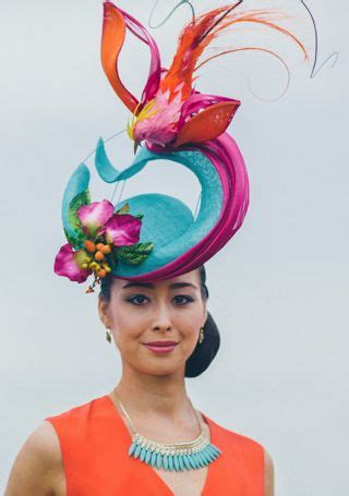 camo tattoo tarmo 17 best images about ky derby hats outfits on pinterest