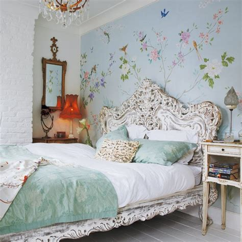 fairytale bedroom fairytale bedroom take a tour around an eclectic victorian terrace housetohome co uk