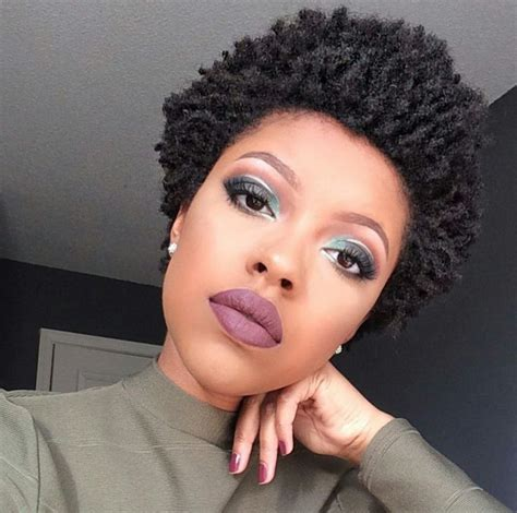 Hairstyles For Hair Twa Barber by Big Chop Diaries What Do I Do With My Twa Kontrol