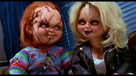 film de chucky 2 amc airing child s play franchise marathon this saturday
