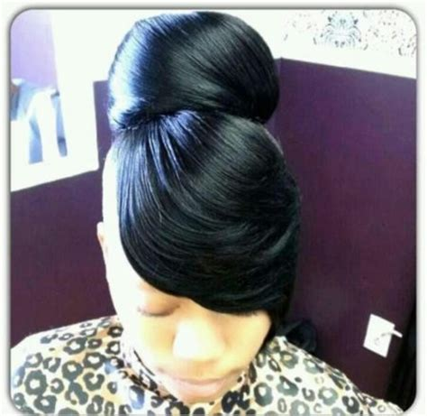 swoop ponytail hairstyles ponytail with swoop bang with regard to encourage clever