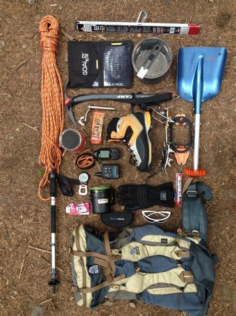 Harga Survival Kit For Outdoor Explorer 32 best images about explore on memorial