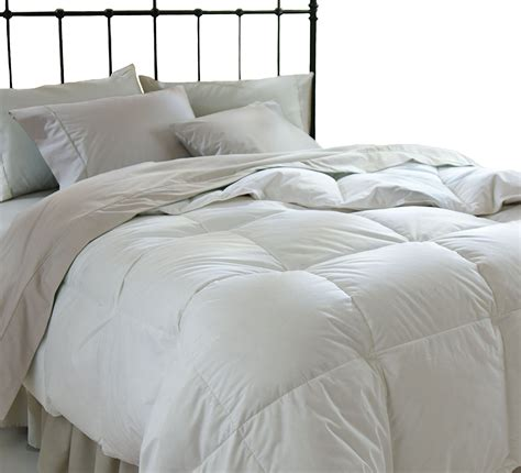 white comfort flannel bedding sets ease bedding with style