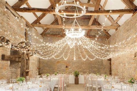 Fairy canopy for a wedding venue   stunning   Wedding