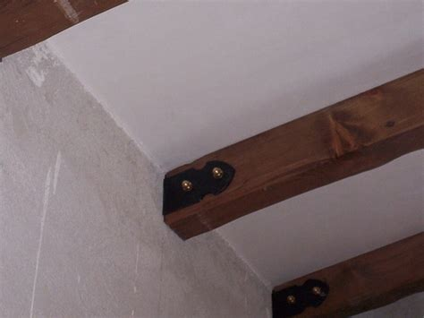 travi in legno per interni travi in legno per interni scelta travi le pi 249 diffuse