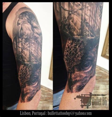 tattoos zum stichwort v 246 gel tattoo bewertung de lass