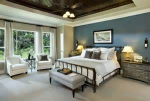 30 Stylish And Modern Bedroom Design Ideas For Mens » Home Design 2017