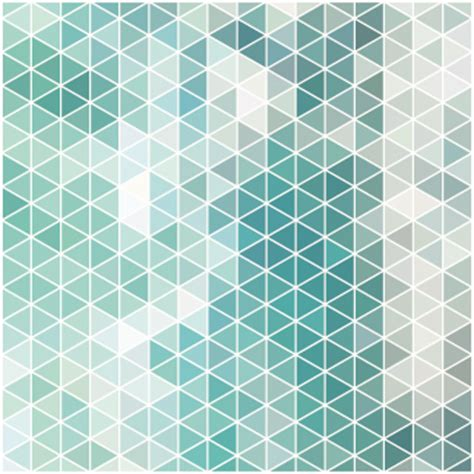 background pattern gallery background pattern collection for free download