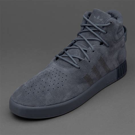 adidas tubular invader mens shoes adidas originals tubular invader onix black