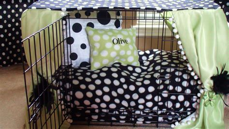 crate cover pattern crate covers wooden table crate cover malm mud river products insulated dixie kennel