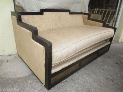 leather sofa porn asian loveseat hardcore home porn