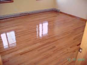 Wood Floor Refinishing Westchester Ny Refinish Hardwood Floors Westchester Ny Stamford Ct Floor Coverings International Westchester