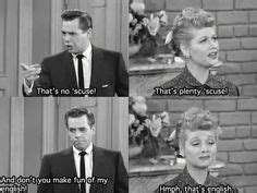 ricky ricardo quotes 1000 ideas about i love lucy on pinterest lucille ball