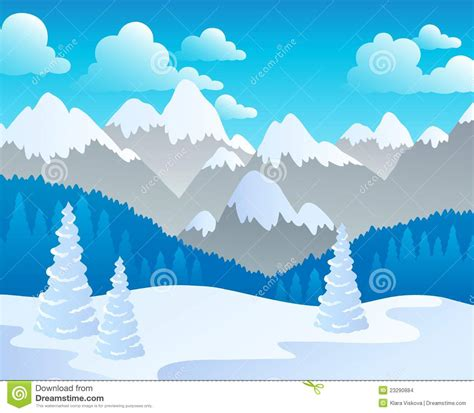 gmail themes mountains image gallery mountain theme