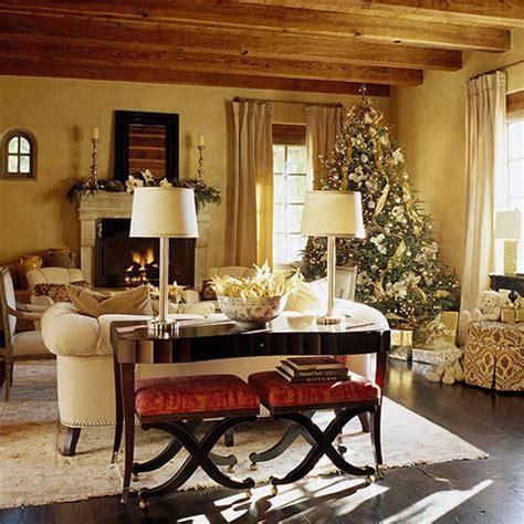country living decor ideas 60 elegant christmas country living room decor ideas