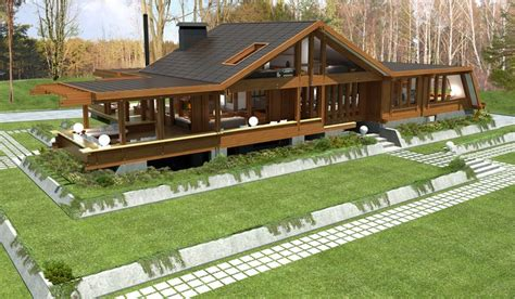 preventivo costruzione casa preventivo bioedilizia ecologiche costruzione