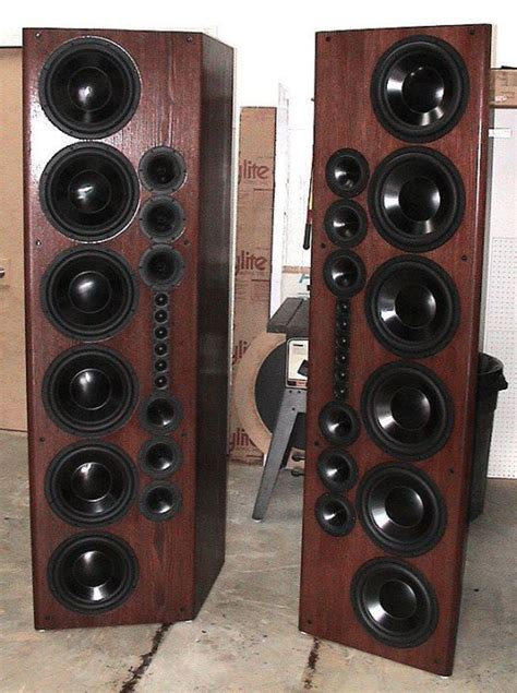best high end speakers 17 best ideas about high end speakers on